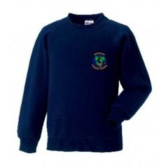 Dedridge Primary School Uniform