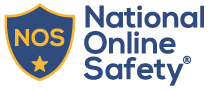 National Online Security
