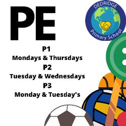 PE Days - March 2021